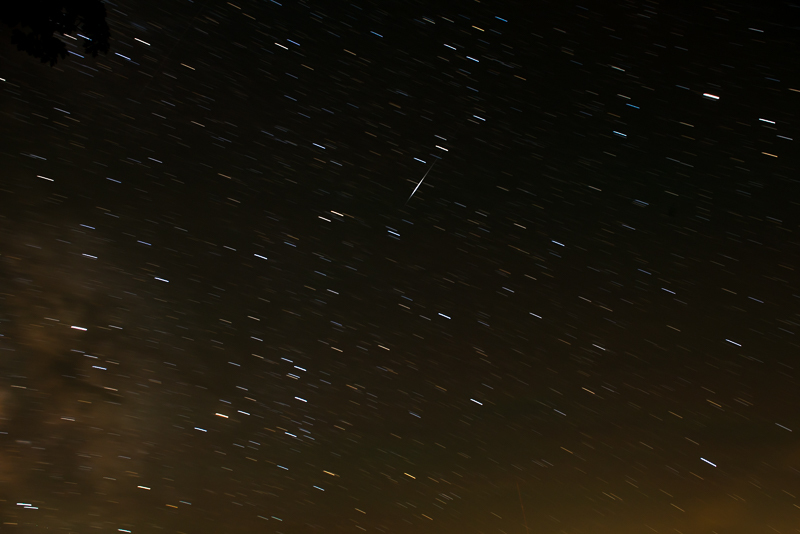 Constellation-4