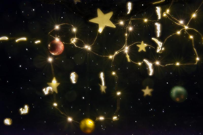 Constellation-5